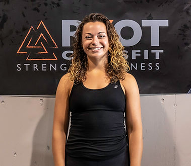 RYOT GYM FITNESS NORTH JERSEY CROSSFIT-6