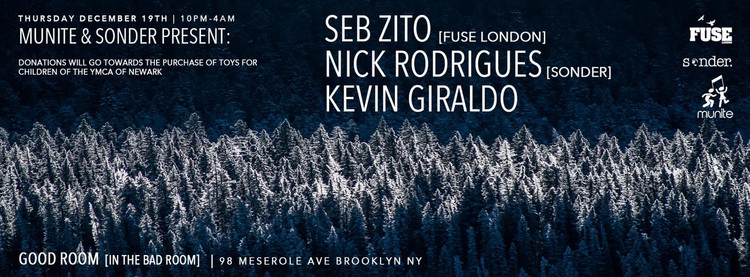 12.19.19 Sonder NYC BK