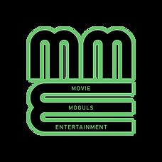 MOVIE MOGULS.png