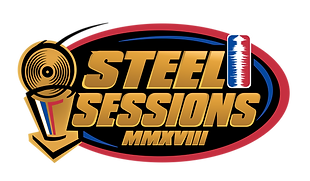 Steel-Sessions-nyc-oneup-creations-marke