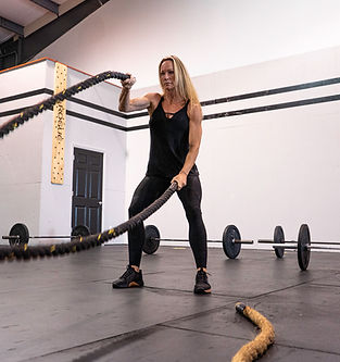 RYOT GYM FITNESS NORTH JERSEY CROSSFIT-2