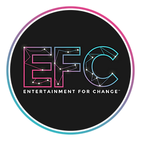 EFC oneup Creations podcast production.p
