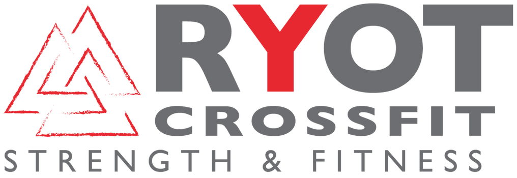 Ryot Crossfit Logo.png