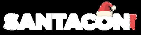 santacon-logo_sm.png