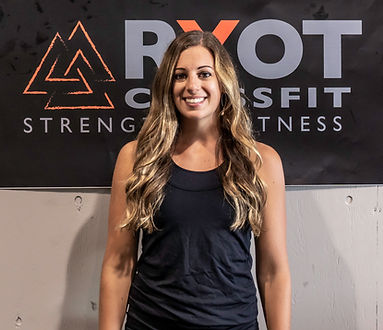RYOT GYM FITNESS NORTH JERSEY CROSSFIT-8