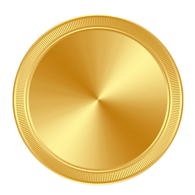 gold-silver-and-bronze-shiny-labels-or-c