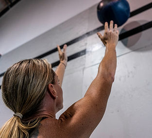 RYOT GYM FITNESS NORTH JERSEY CROSSFIT-3