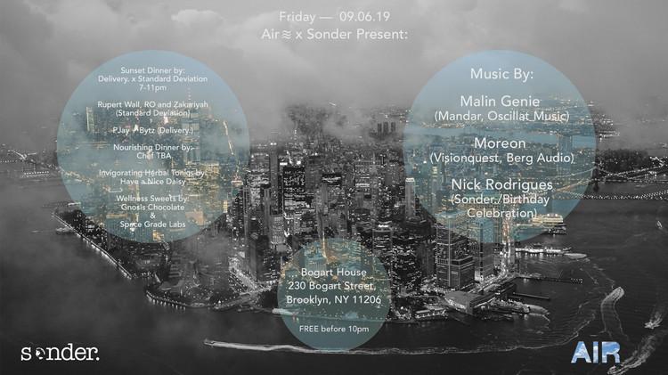 09.06.19 Sonder NYC BK