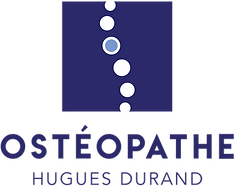 logo H.DURAND.png