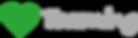 logo_2017_alpha.png