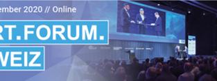 ESB Sportforum