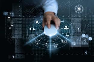 Rapid Deployment Business Intelligence