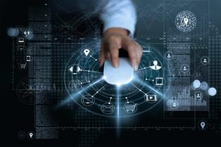 Rapid Deployment Business Intelligence (Deutsch)