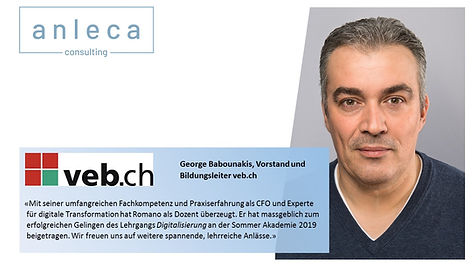 Testimonial veb.ch