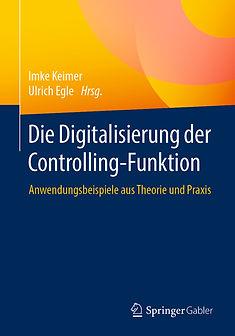 Die Digitalisierung der Controlling-Funktion.jpg