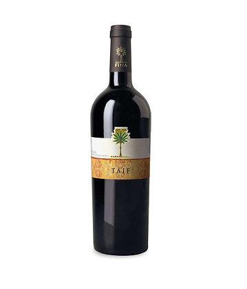 Taif Zibibbo Secco Igp Terre Siciliane Cantina Fina