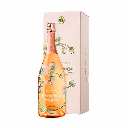 Champagne Brut Rosé Belle Epoque 2006 Millesime - Perrier-Jouët