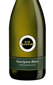 Sauvignon Blanc 2018 Marlborough