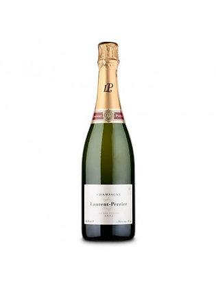 Champagne Brut la Cuvée  - Laurent Perrier