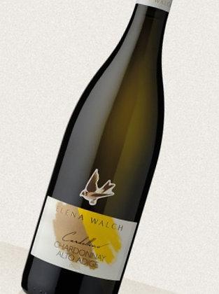 Chardonnay Cardellino Doc Elena Walch