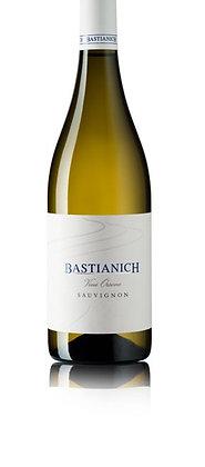 Sauvignon 2018 Bastianich