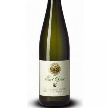 Pinot Grigio Doc - Abbazia di Novacella