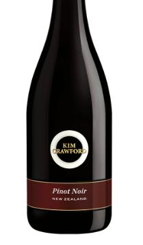 Pinot Noir 2017 Marlborough