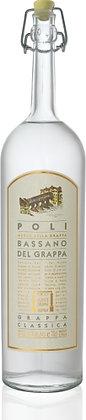 BASSANO CLASSICA - Jacopo Poli