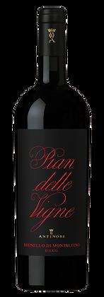 Tenuta Pian delle Vigne Brunello di Montalcino
