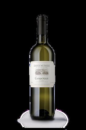 Chardonnay IGT  Casale del Giglio