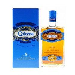 Rum 8 Anni Coloma