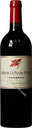 Château La Fleur Petrus, AC/MC, Pomerol