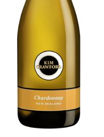 Chardonnay 2017  New Zeland