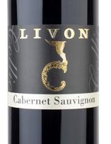 Cabernet Sauvugnon Livon