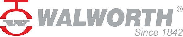 walworthvalvesweb.jpg