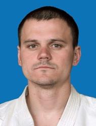 В Оренбурге пройдут сборы под Руководством призера кубка мира Максима Шевченко