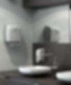 Waschraumhygiene Borken