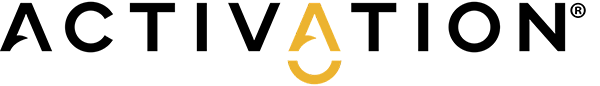 ap-logo-black-01.png