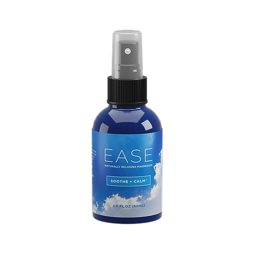 Ease Magnesium   60ml   Activation Products