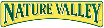 8-86198_nature-valley-logo-nature-valley