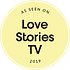 Love Stories TV Feature