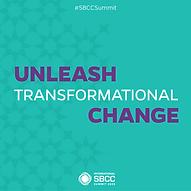 Transformational Change.png