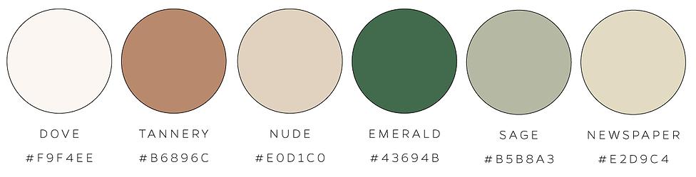 Color Palette-01.png