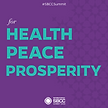 Health Peace Prosperity.png