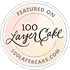 100 Laye Cake Feature