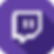 twitch-512.png