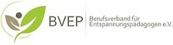 logo_bvep.png