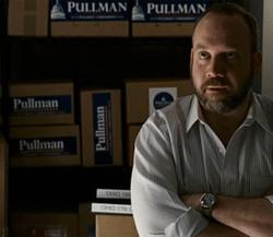 16 (inside) Pullman HQ_IDES OF MARCH ryan_edited