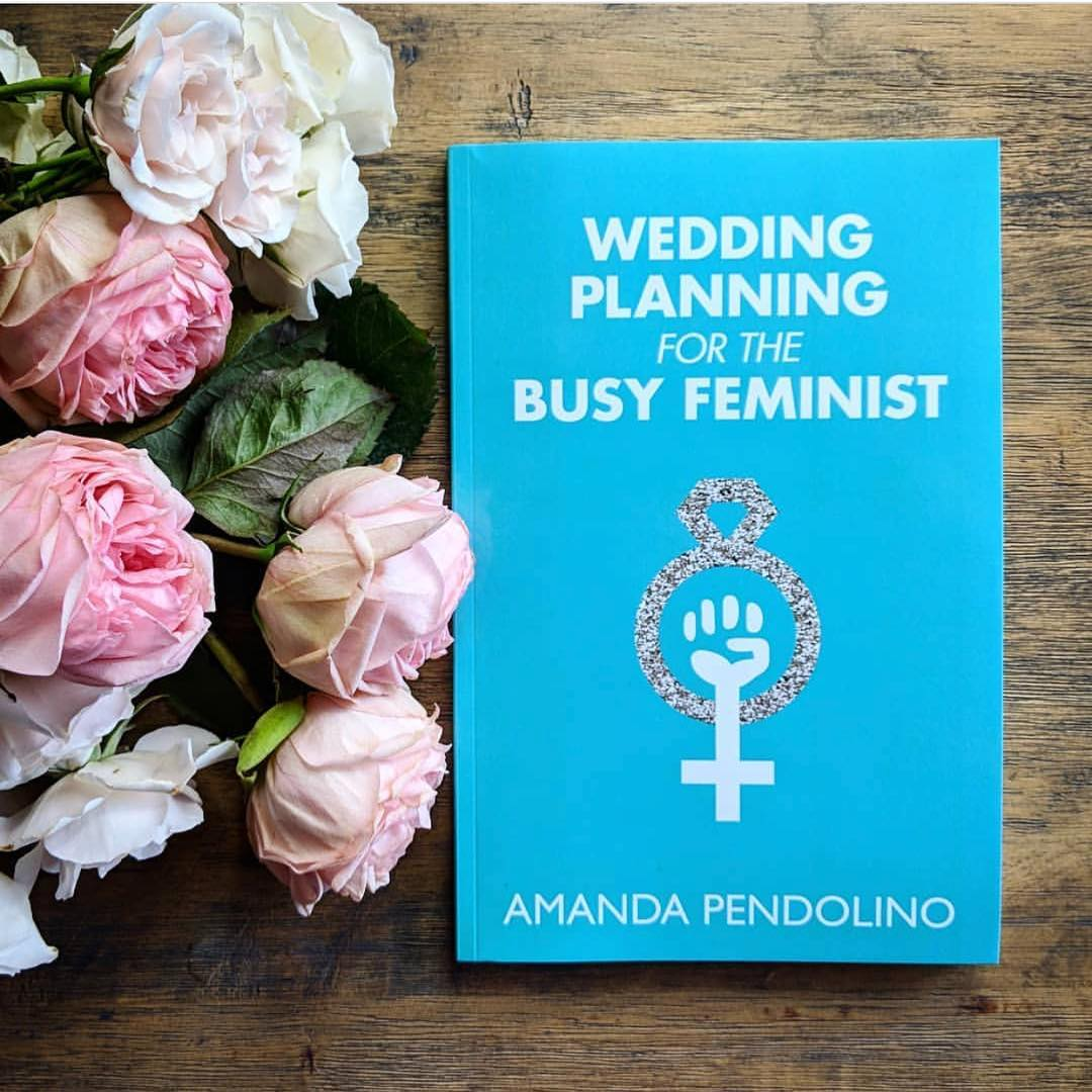 weddingplanning_busyfeminist