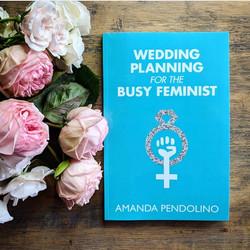 weddingplanning_busyfeminist